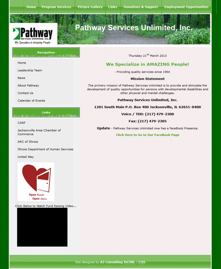 Pathway Services Unlimited, Inc. - We Specialize in AMAZING People!_20130321-155332