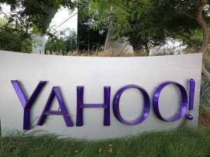Grab Your Free Yahoo Business Listing